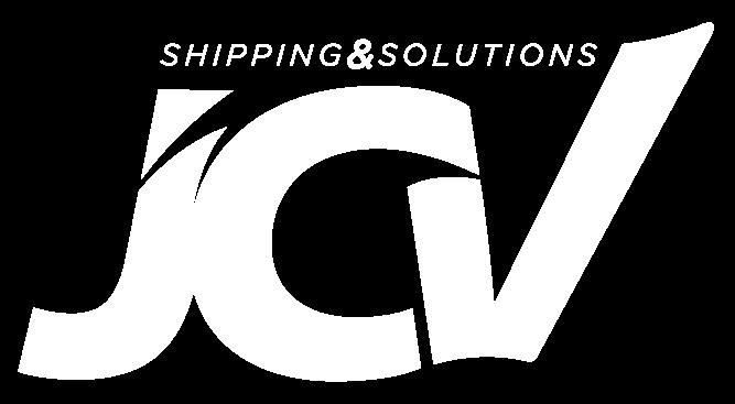 Expertos en Transporte Marítimo. JCV es mucho . más que una transitaria maritima online . Expertos en Transporte Marítimo que facilitan el día a día a sus clientes blindado el control total de sus embarques