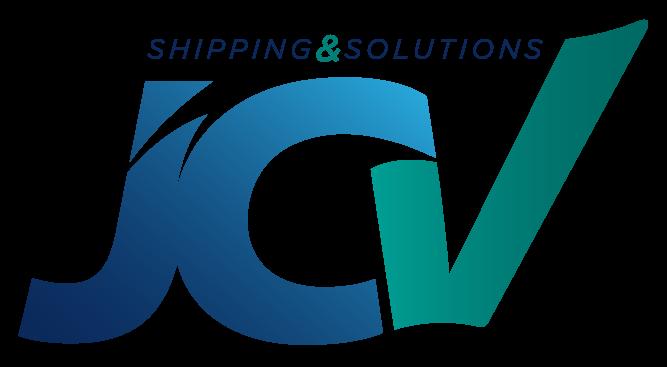 Expertos en Transporte Marítimo. JCV es mucho más que una transitaria maritima online. Facilitan el día a día a sus clientes ofreciendo el control total de sus embarques.