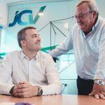 jcv-shipping-el-compromiso-con-las-personas-la-mejor-garantia
